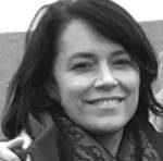 Catherine Lebrun