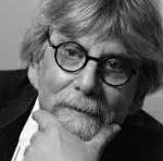 Pierre Michard